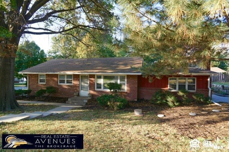 Real Estate for Sale, ListingId: 36711882, Lincoln,NE68510