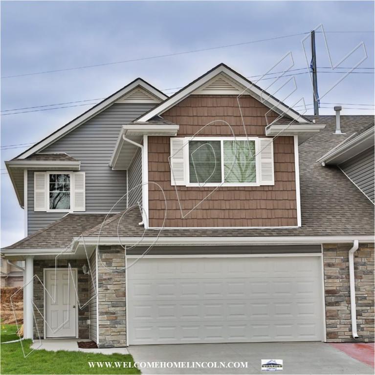 Real Estate for Sale, ListingId: 36705420, Lincoln,NE68507