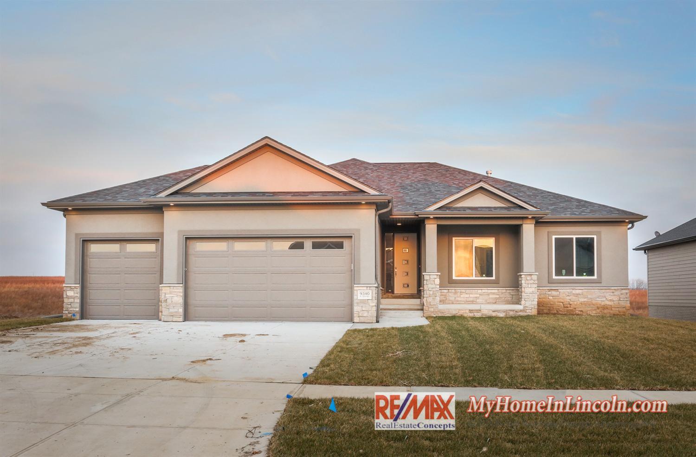 Real Estate for Sale, ListingId: 36717978, Lincoln,NE68516