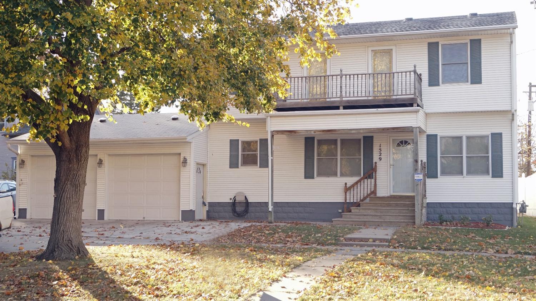Real Estate for Sale, ListingId: 36734987, Lincoln,NE68502