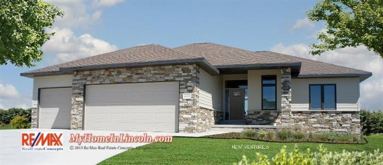 Real Estate for Sale, ListingId: 36734984, Lincoln,NE68516