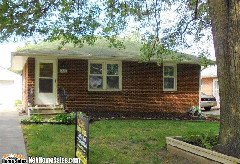 Real Estate for Sale, ListingId: 36746513, Lincoln,NE68507