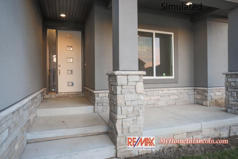 Real Estate for Sale, ListingId: 36829986, Lincoln,NE68516