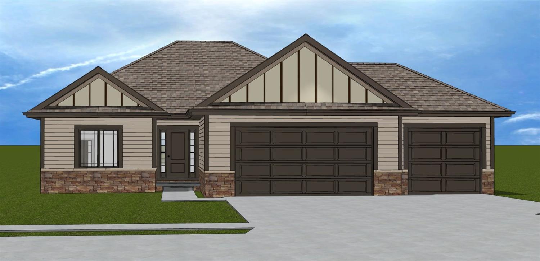Real Estate for Sale, ListingId: 36788474, Lincoln,NE68516