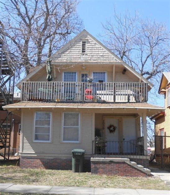 Real Estate for Sale, ListingId: 36847140, Lincoln,NE68508