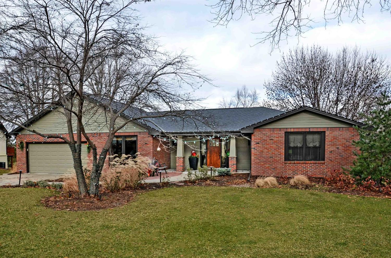 Real Estate for Sale, ListingId: 36881430, Lincoln,NE68512