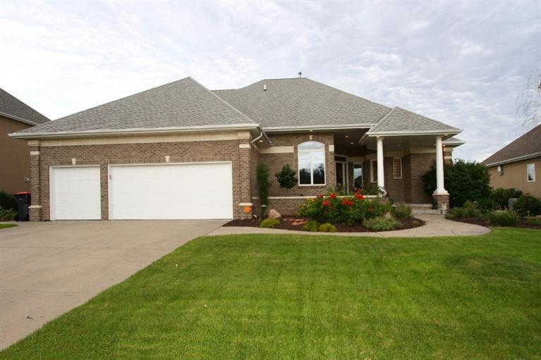 Real Estate for Sale, ListingId: 36895026, Lincoln,NE68516
