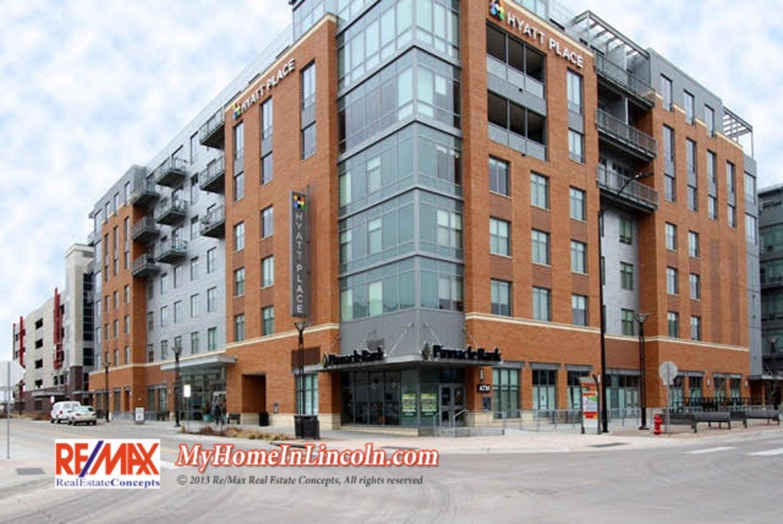 Real Estate for Sale, ListingId: 36909167, Lincoln,NE68508