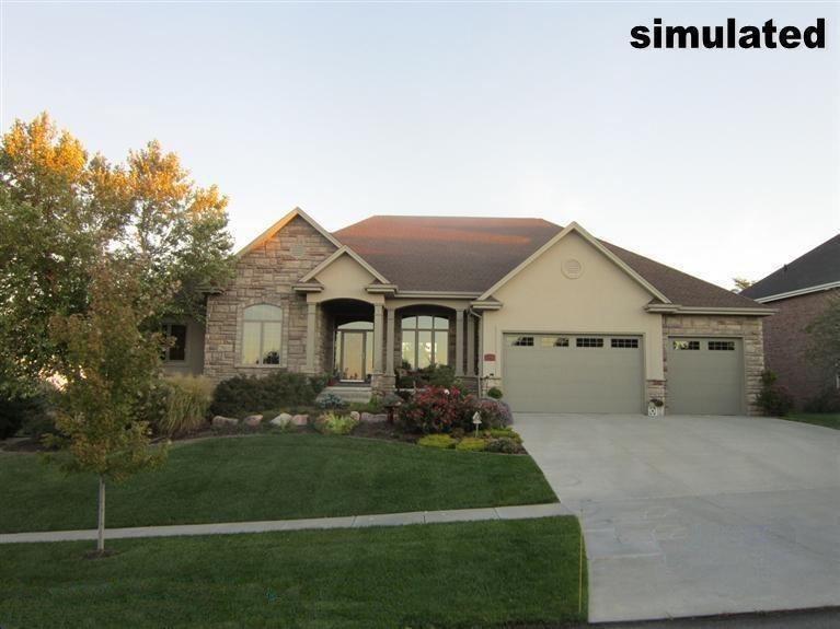 Real Estate for Sale, ListingId: 36909161, Lincoln,NE68516