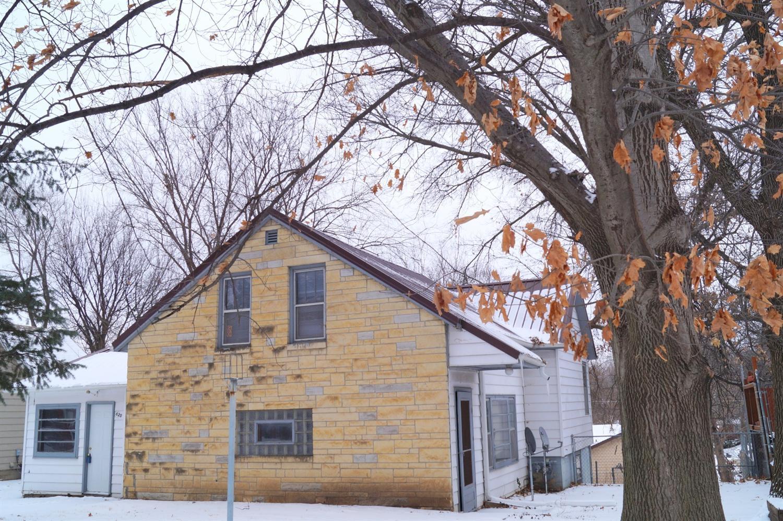Real Estate for Sale, ListingId: 36957661, Lincoln,NE68510