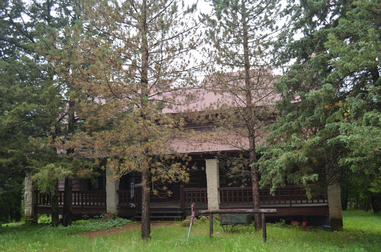 Real Estate for Sale, ListingId: 36969230, Pleasant Dale,NE68423