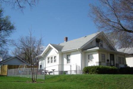 Real Estate for Sale, ListingId: 37003733, Lincoln,NE68502