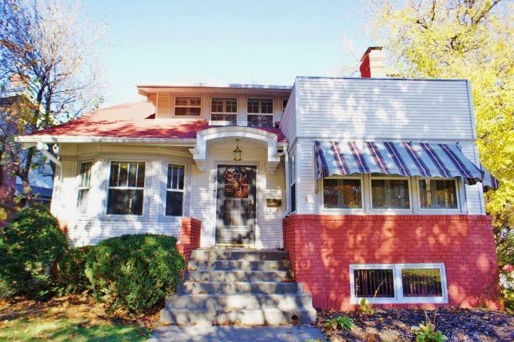 Real Estate for Sale, ListingId: 36984463, Lincoln,NE68502