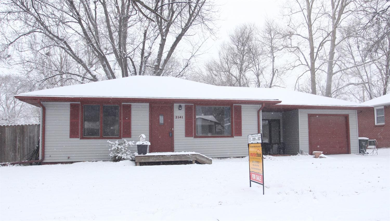Real Estate for Sale, ListingId: 37003737, Lincoln,NE68506