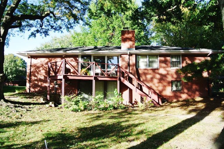 Real Estate for Sale, ListingId: 37003729, Lincoln,NE68506