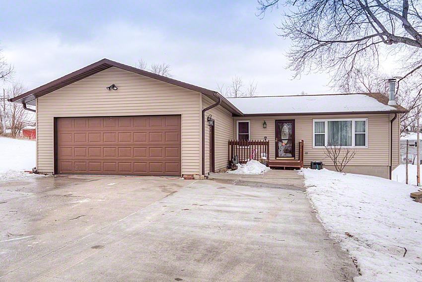 Real Estate for Sale, ListingId: 37255526, Ashland,NE68003