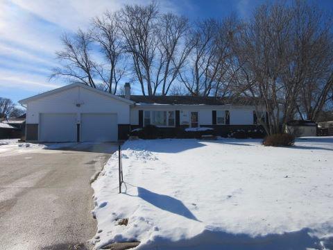 Real Estate for Sale, ListingId: 37003736, Plymouth,NE68424