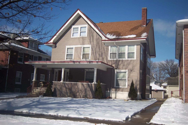 Real Estate for Sale, ListingId: 37022608, Lincoln,NE68502