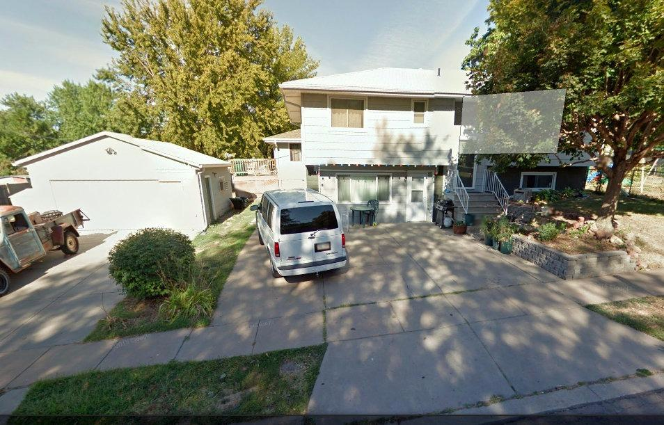 Real Estate for Sale, ListingId: 37022609, Lincoln,NE68521