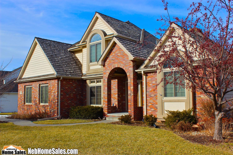Real Estate for Sale, ListingId: 37105366, Lincoln,NE68516