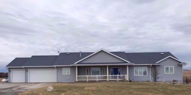 Real Estate for Sale, ListingId: 37113825, Martell,NE68404