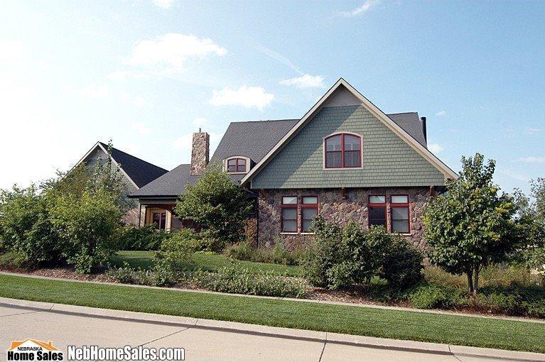 Real Estate for Sale, ListingId: 37163930, Lincoln,NE68526