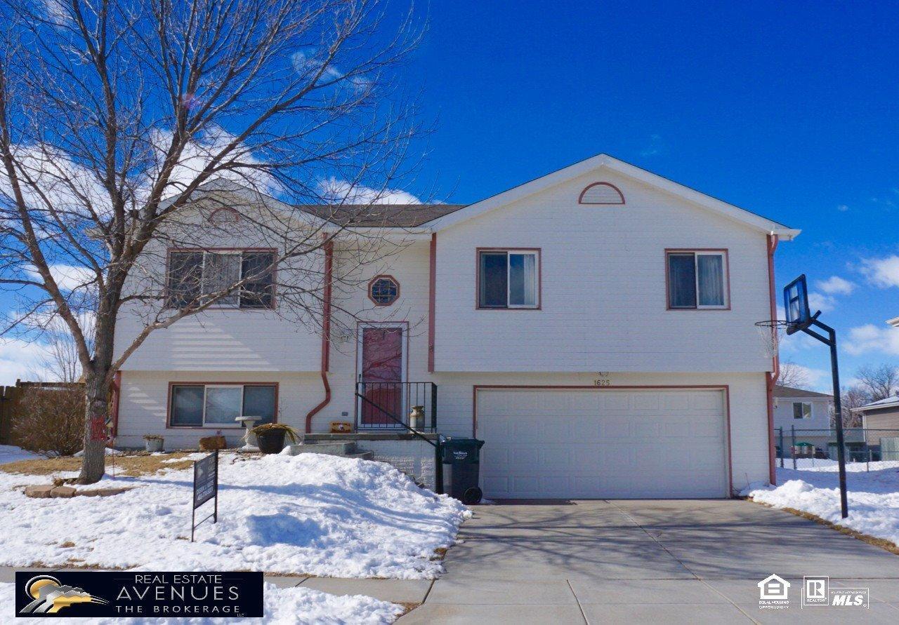 Real Estate for Sale, ListingId: 37226655, Lincoln,NE68522