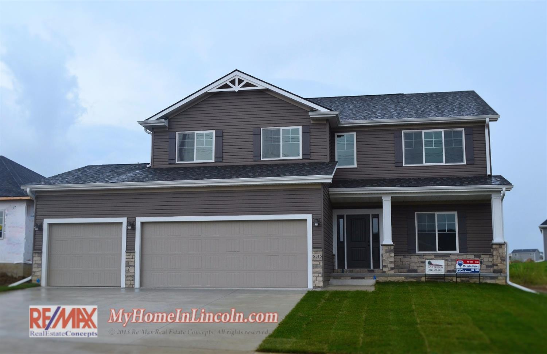 Real Estate for Sale, ListingId: 37182350, Lincoln,NE68502