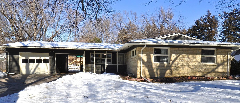 Real Estate for Sale, ListingId: 37265397, Lincoln,NE68507