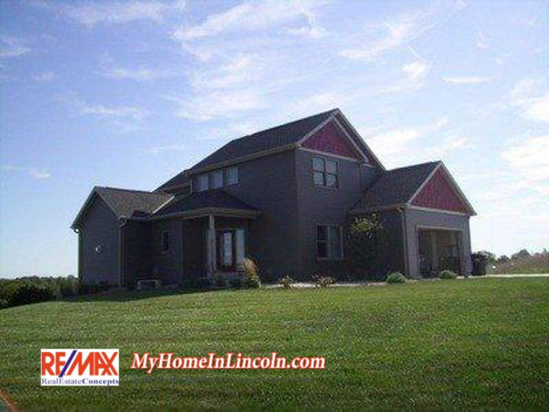 Real Estate for Sale, ListingId: 37230226, Firth,NE68358