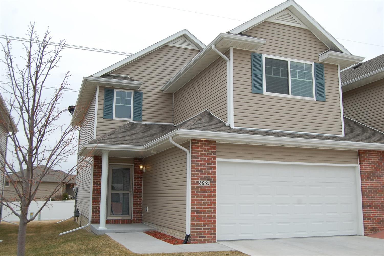 Real Estate for Sale, ListingId: 37271860, Lincoln,NE68507