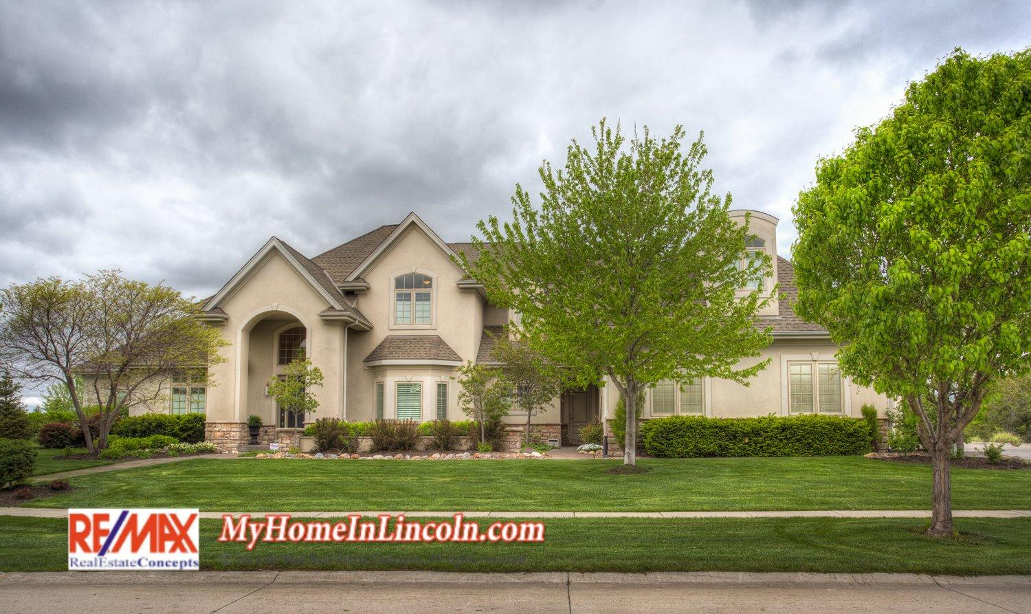Photo of 5621 South 96th Street  Lincoln  NE
