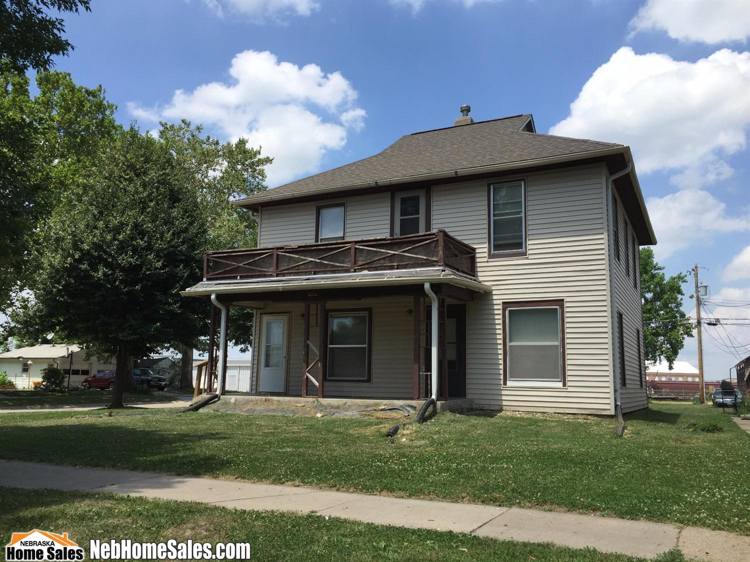 Photo of 6400  Platte Avenue  Lincoln  NE