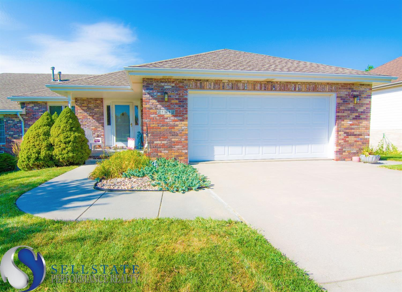 Photo of 21912  Woodland Hills Circle  Eagle  NE