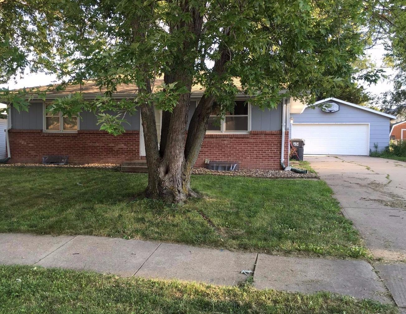 Photo of 317  Nelson  Lincoln  NE