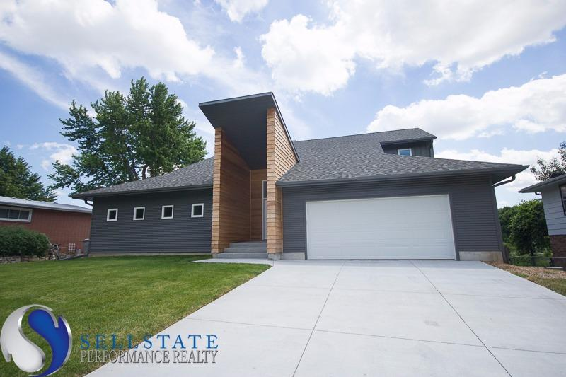 Photo of 5331  Roose Street  Lincoln  NE