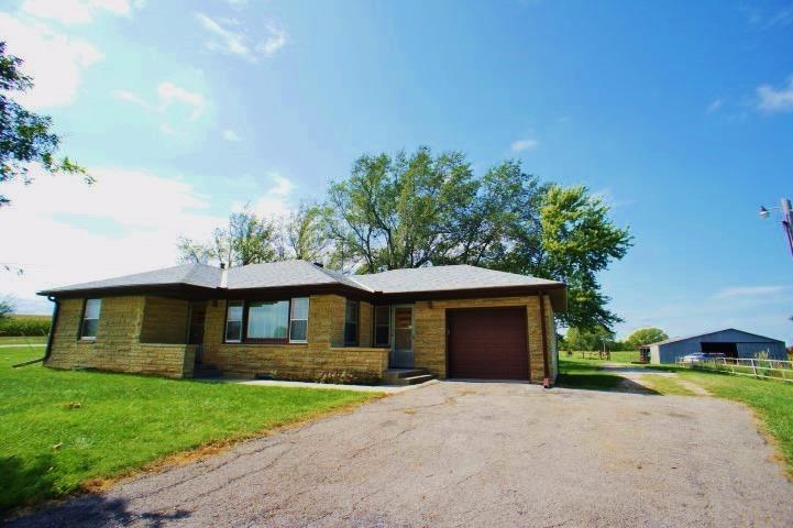 Photo of 1305 North 6 Road  Eagle  NE