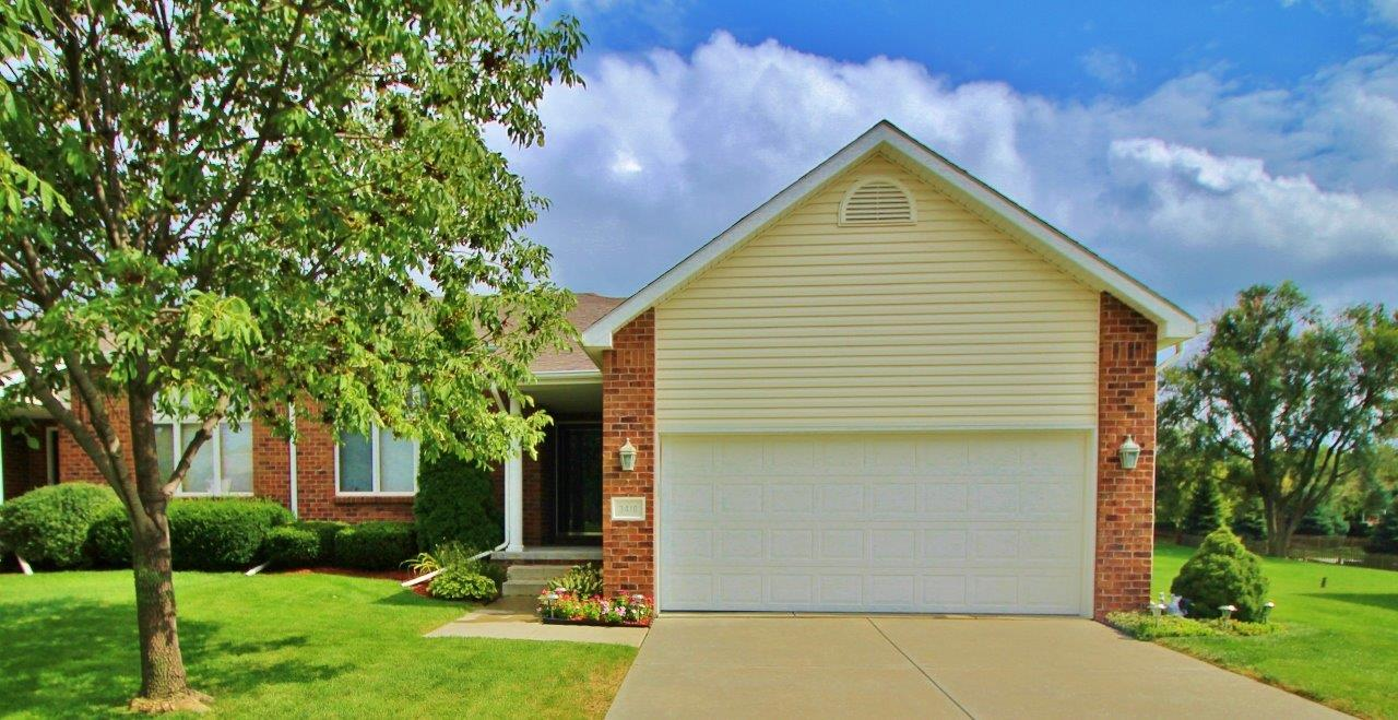 Photo of 3410 South 83rd Street  Lincoln  NE