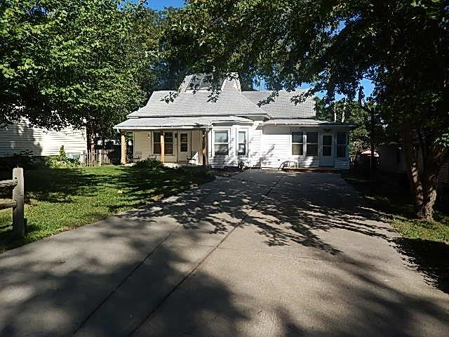 Photo of 6320  Walker Avenue  Lincoln  NE