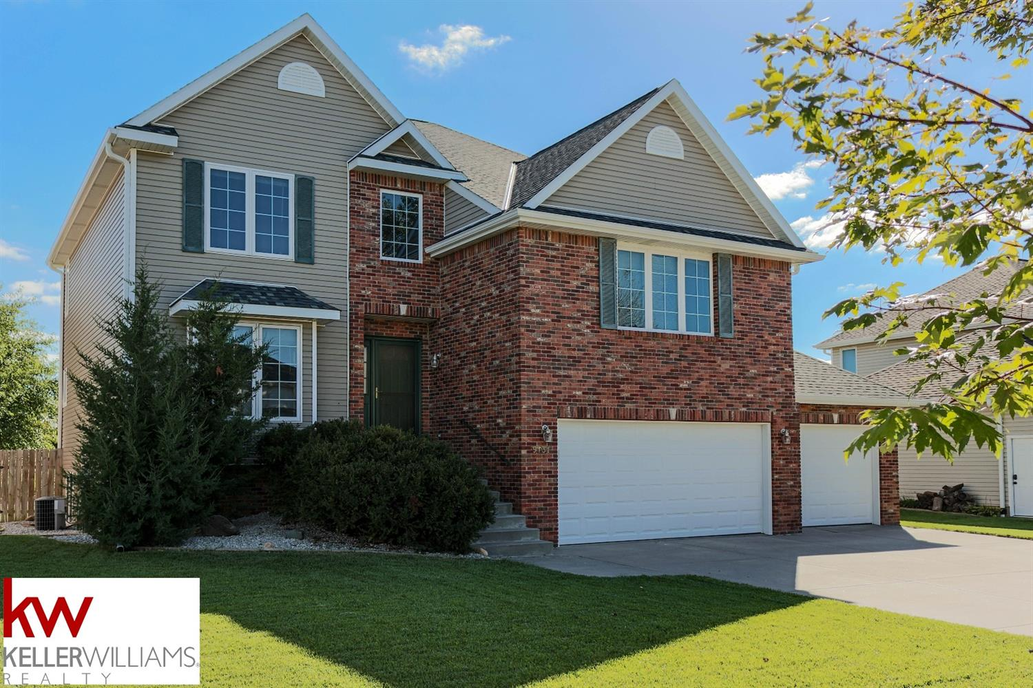 Photo of 9131  Merryvale Drive  Lincoln  NE