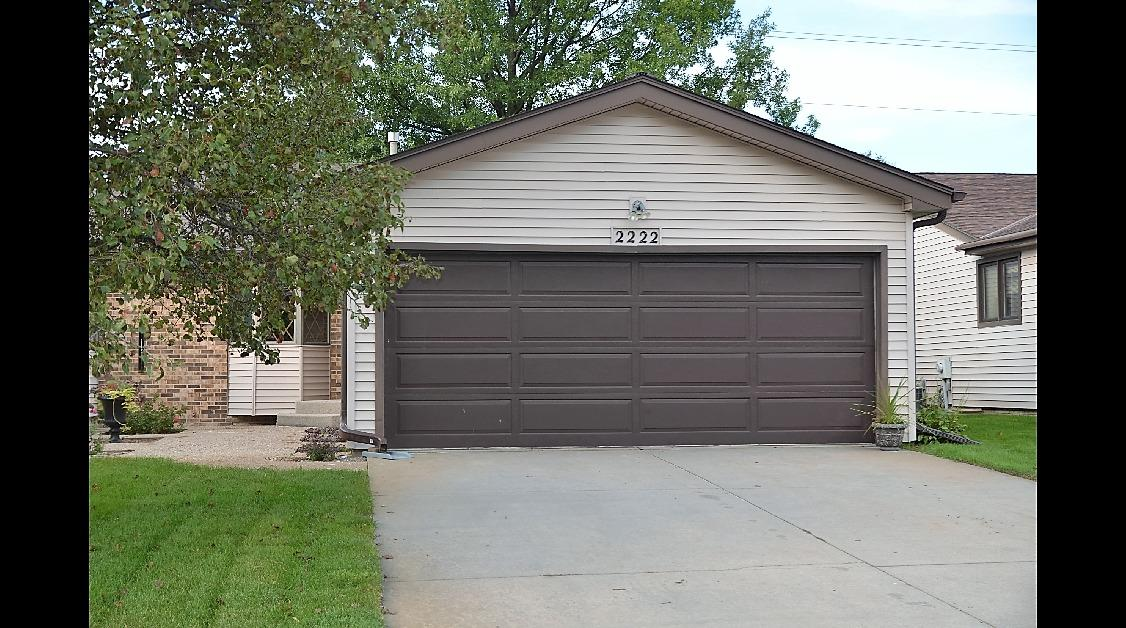 Photo of 2222  Southwood Place  Lincoln  NE
