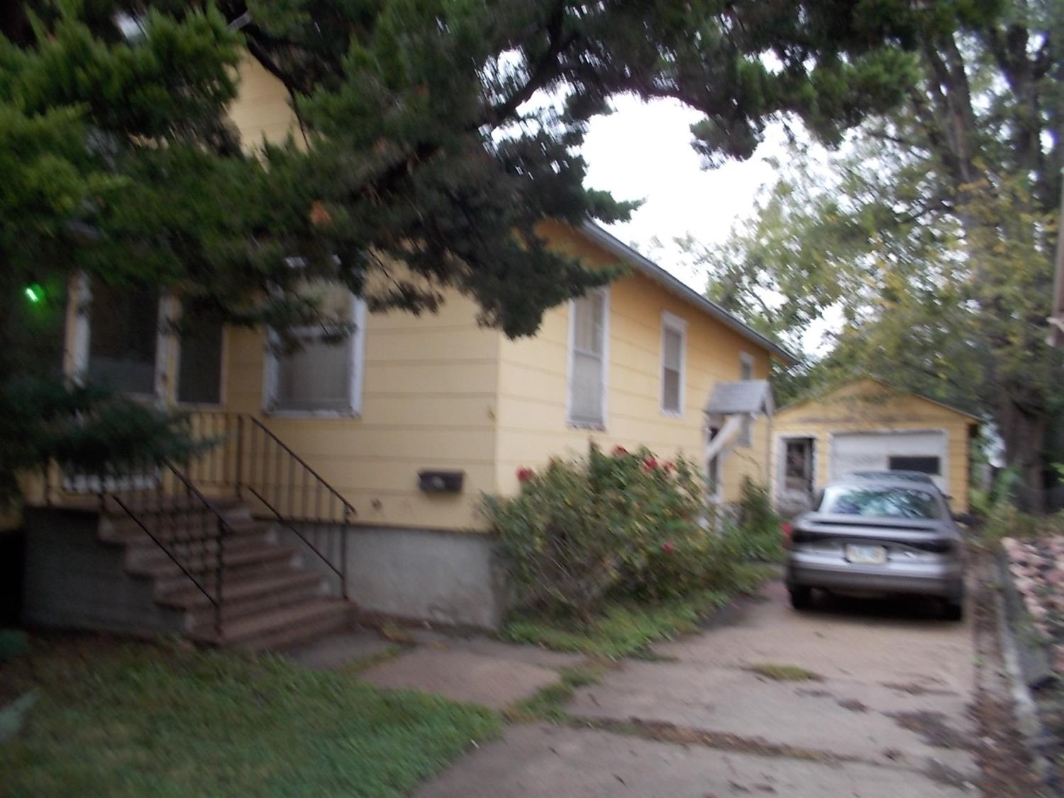 Photo of 3024  Orchard Street  Lincoln  NE