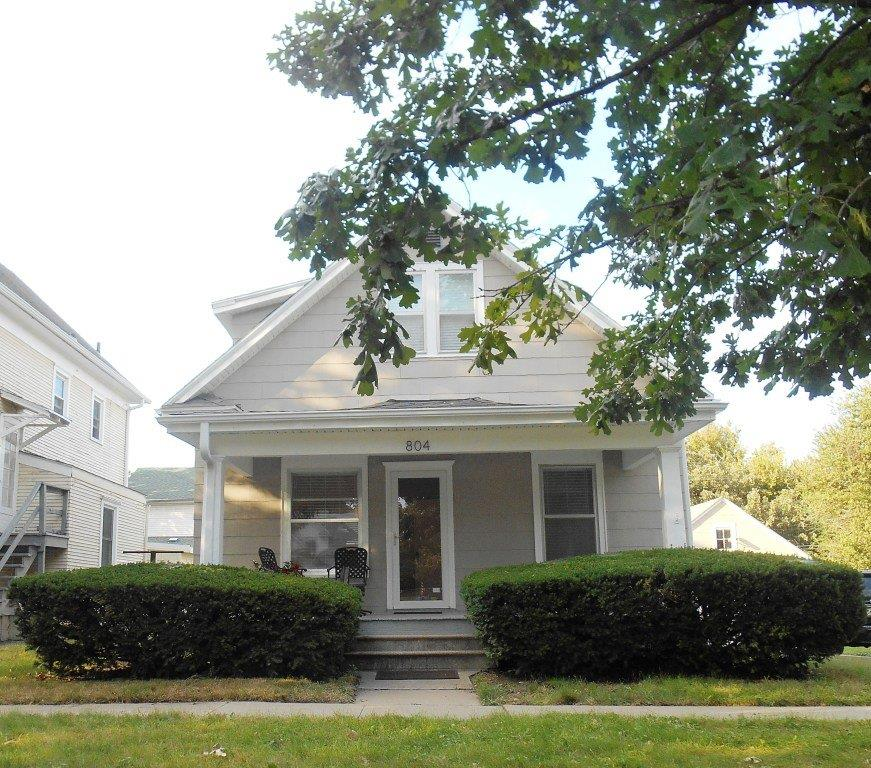 Photo of 804  A Street  Lincoln  NE
