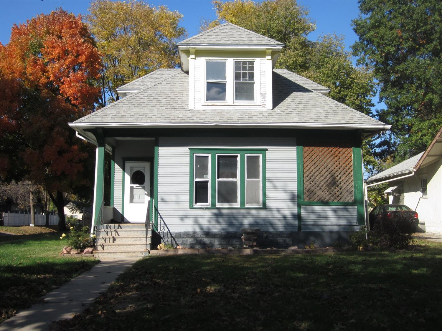 Photo of 6804  Ballard Avenue  Lincoln  NE