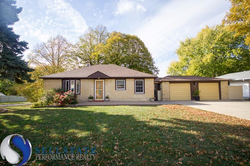 Photo of 2245 South 34th Street  Lincoln  NE