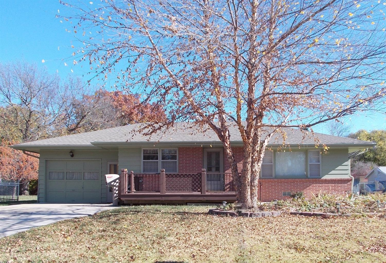 Photo of 618 North 16 Street  Beatrice  NE
