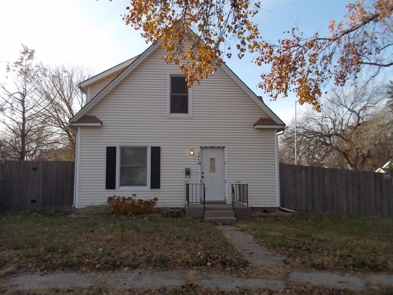 Photo of 2959 North 53 Street  Lincoln  NE