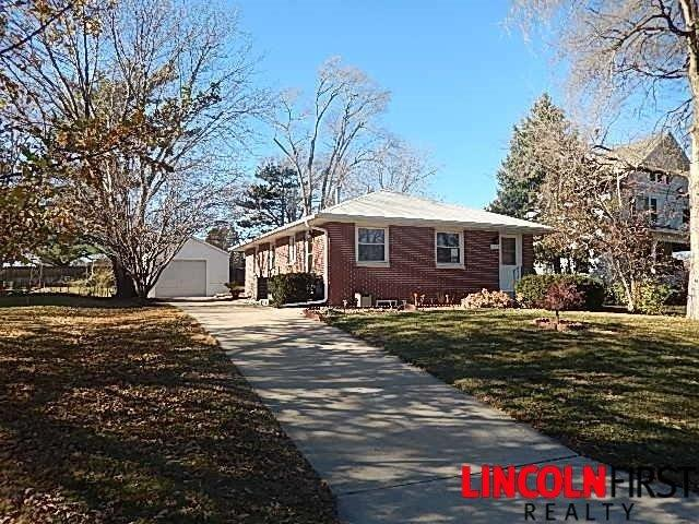 Photo of 2925 South 47th Street  Lincoln  NE