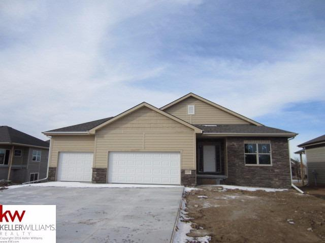 Photo of 140  Eagle View Drive  Ashland  NE
