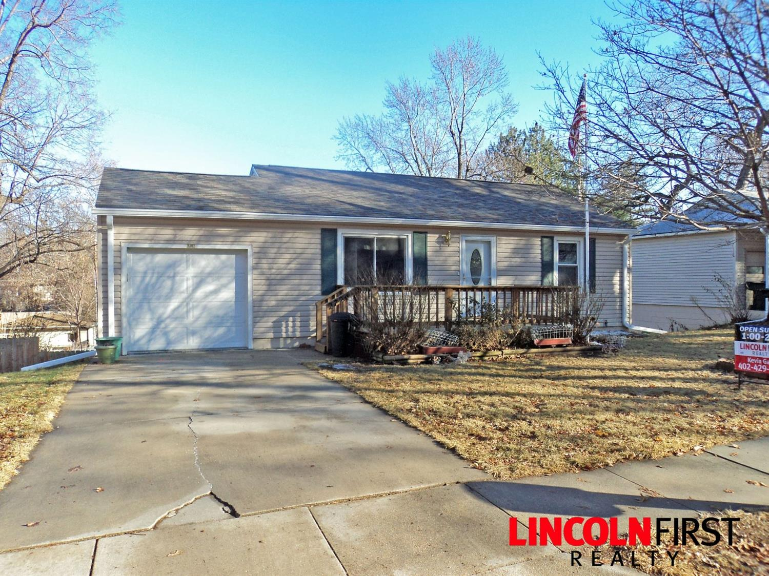 Photo of 2724 South 36th Street  Lincoln  NE